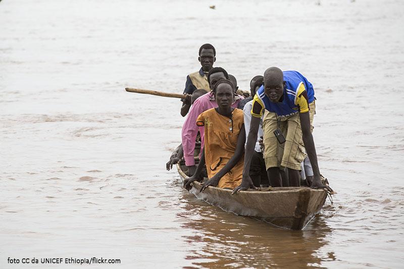 foto cc UNICEF Ethiopia/flickr.com