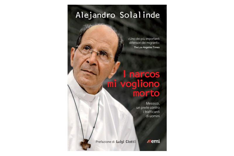 Libro Solalinde1